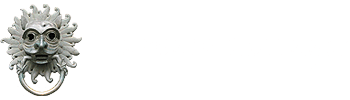durham cottages logo: click for home page
